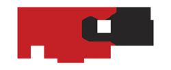 logo_rcled-